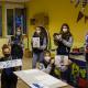 El Colegio Amigó, 1º Premio en la Final Nacional de la Olimpiada de Robótica